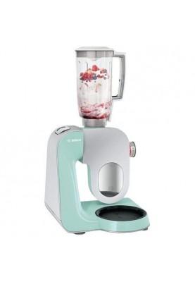 Кухонная машина Bosch MUM58020