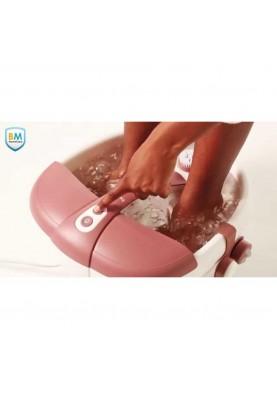 Массажная ванночка Beurer FB 35