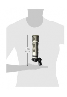 Микрофон Electro-Voice RE27ND