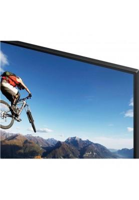 Монитор Samsung Smart M7 (LS32AM700UUXEN)
