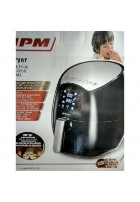 Мультипечь (аэрофритюрница) MPM Product MFR-06