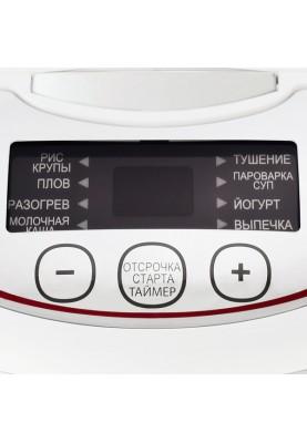 Мультиварка Moulinex MK705132