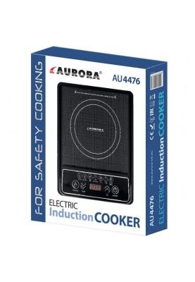 Настольная плита Aurora AU 4476