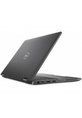 Ноутбук 2-в-1 Dell Latitude 13 5300 (LAT0055441-R0002762-SA)
