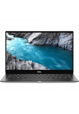 Ноутбук 2-в-1 Dell XPS 13 7390 (XPS7390-7043SLV)