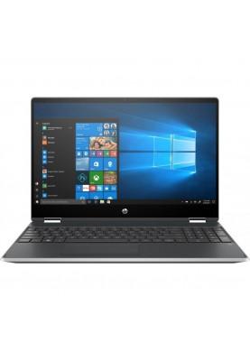 Ноутбук 2-в-1 HP Pavilion x360 15-dq1071cl (16A11UA)