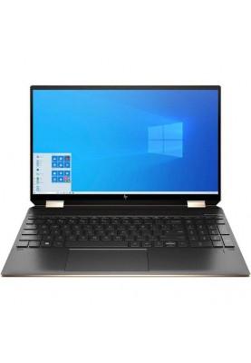 Ноутбук 2-в-1 HP Spectre x360 15-eb0043dx (9GB29UA)