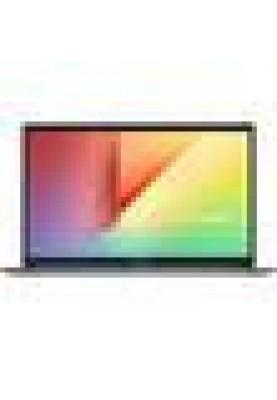Ноутбук ASUS Vivobook S15 S532FA (S532FA-DH55)