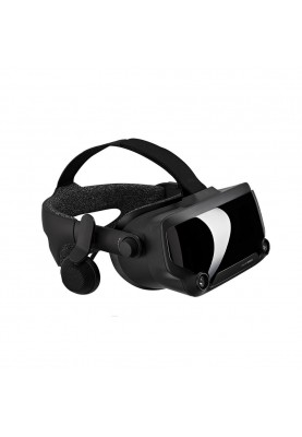 Очки виртуальной реальности Valve Index Headset only (V003614-00)