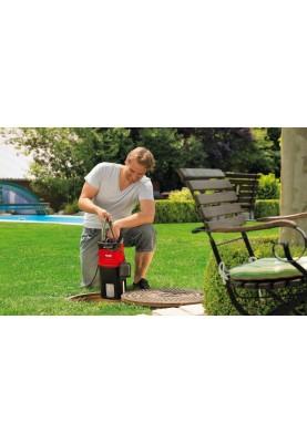 Погружной скважинный насос AL-KO DIVE 6300/4 Premium (113037)