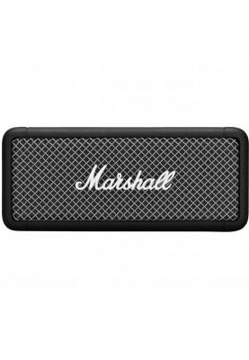 Портативная колонка Marshall Emberton Black (1001908)
