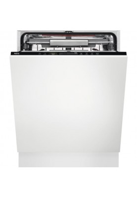 Посудомоечная машина AEG FSR83707P
