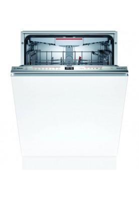 Посудомоечная машина Bosch SBD6ECX57E