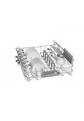 Посудомоечная машина Bosch SMV24AX03E