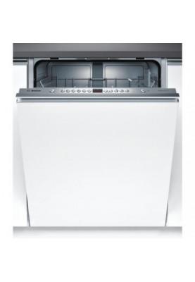 Посудомоечная машина Bosch SMV46AX01E