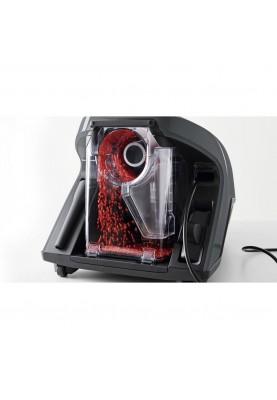 Пылесос Miele Blizzard CX1 Red EcoLine SKRP3