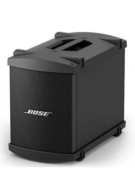 Сабвуфер Bose B1 Bass Module