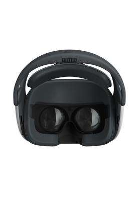 Шлем виртуальной реальности HTC VIVE FOCUS PLUS ENTERPRISE VR HEADSET(99HARH001-00)