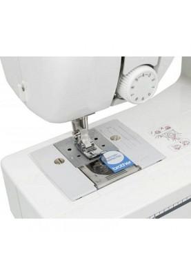 Швейная машинка электромеханическая Brother ArtCity 170