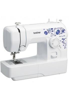 Швейная машинка электромеханическая Brother ArtCity 190