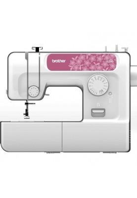 Швейная машинка электромеханическая Brother LS-200