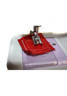 Швейная машинка электромеханическая Michley Sewing Machine FHSM-505