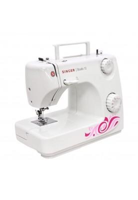 Швейная машинка электромеханическая Singer Studio 12