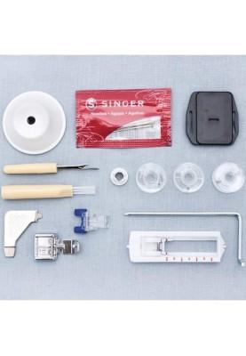 Швейная машинка электромеханическая Singer Studio 15