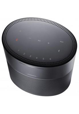 Smart колонка Bose Home Speaker 300 Black (808429-210)