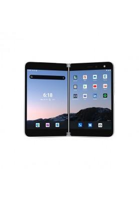 Смартфон Microsoft Surface Duo 6GB/256GB (TGM-00001)
