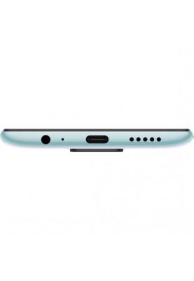 Смартфон Xiaomi Redmi Note 9 3/64GB White No NFC