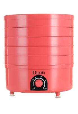 Сушилка для овощей и фруктов Dario DDF-5402