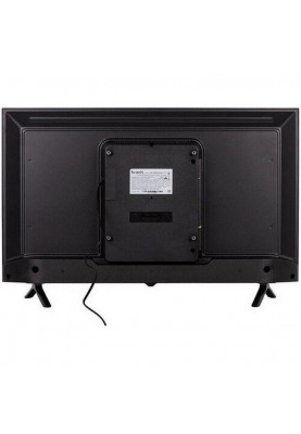 Телевизор Bravis LED-32H7000