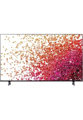 Телевизор LG 43NANO753PA
