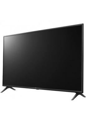 Телевизор LG 43UN711C