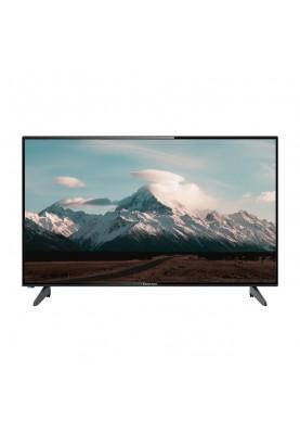 Телевизор Liberton 43HE1FHDTA1