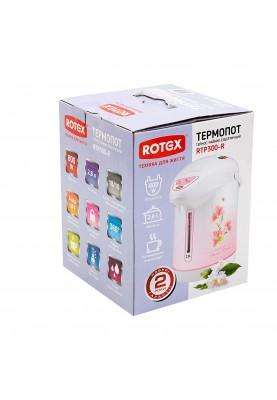 Термопот Rotex RTP300-R