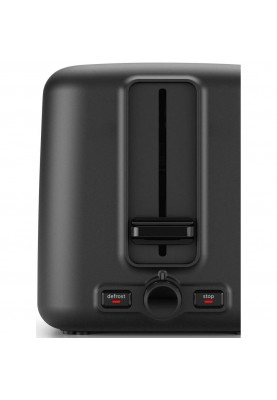 Тостер Bosch TAT3P420