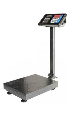 Весы для торговли ViLgrand VES4V100