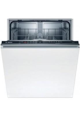 Встраиваемая посудомоечная машина Bosch SMV 2ITX48E