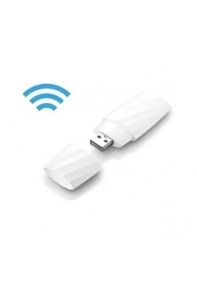 WI-FI-модуль OLMO Smart Home KIT
