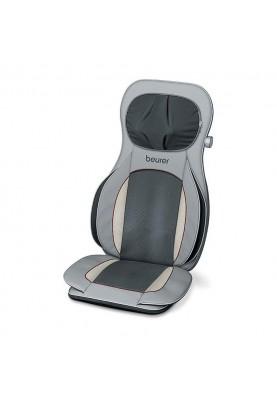 Массажная накидка на кресло Beurer MG 320