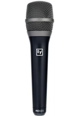 Микрофон Electro-Voice RE520