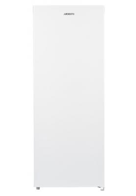 Морозильная камера Ardesto URM-160M