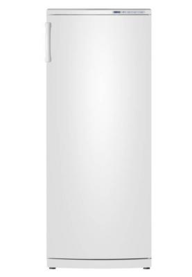 Морозильная камера ATLANT М-7184-501