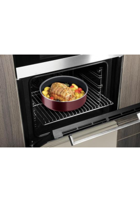 Набор Tefal Ingenio Cook & Clean L2379102 + L2379302 8 элементов