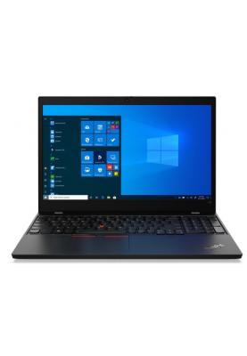 Ноутбук Lenovo ThinkPad L15 Gen 1 (20U30022US) (20U30023US)