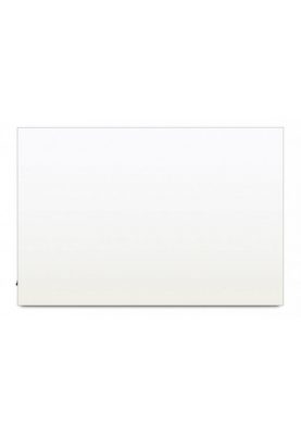 Обогреватель Teploceramic TCM-600 White