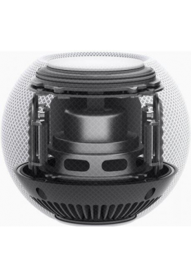 Smart колонка Apple HomePod mini Space Gray (MY5G2)