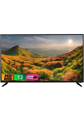 Телевизор Bravis LED-32G5000